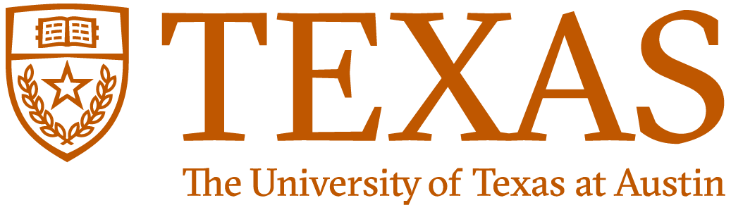 hazing.utexas.edu logo